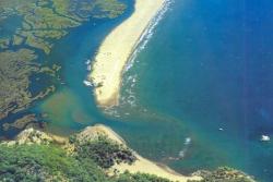 Golfe de Fethiye